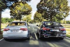 BMW_AUDI1