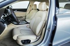 BMW_AUDI4