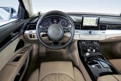 BMW_AUDI2