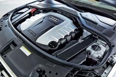 BMW_AUDI3