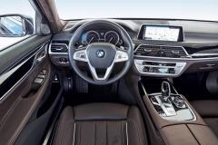 BMW_AUDI5
