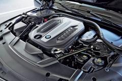 BMW_AUDI6