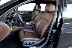 BMW_AUDI7