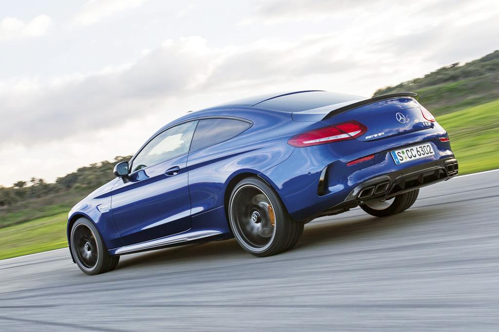 Mercedes_C_Coupe_2