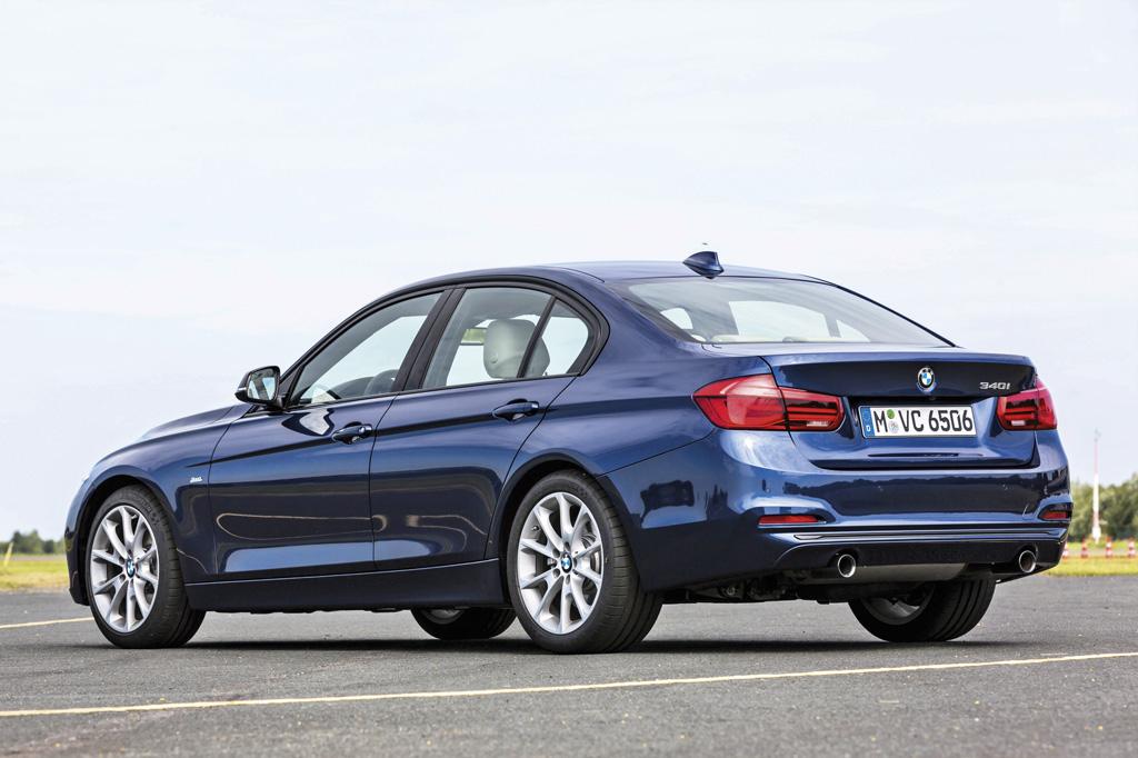 BMW_340i_RRA09