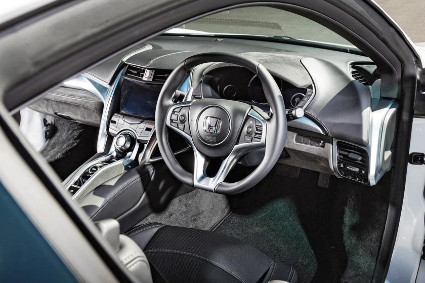 Honda_NSX_001