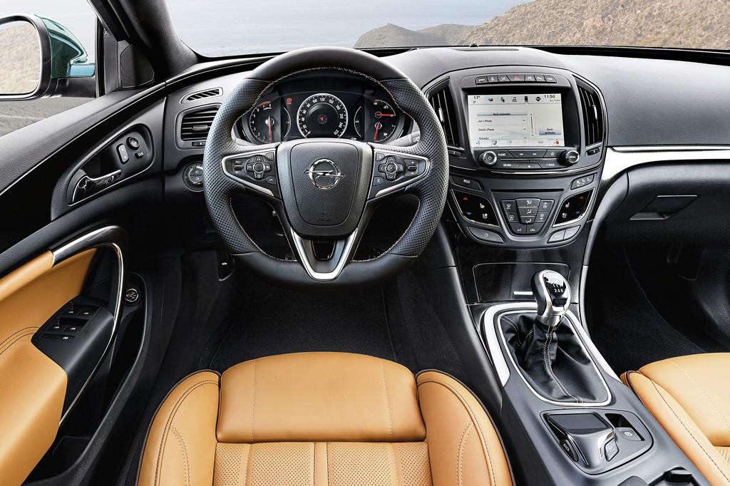 Opel-Insignia-287319_3