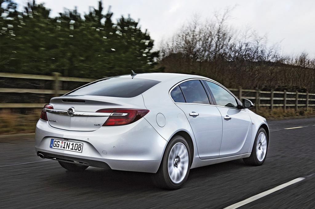 Opel-Insignia-287319_4