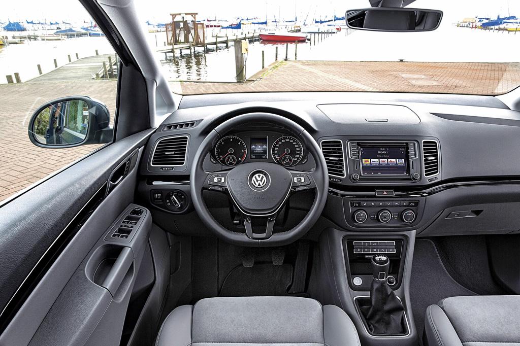VW_Sharan_WRK07