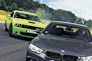 BMW_Dod_SKR46