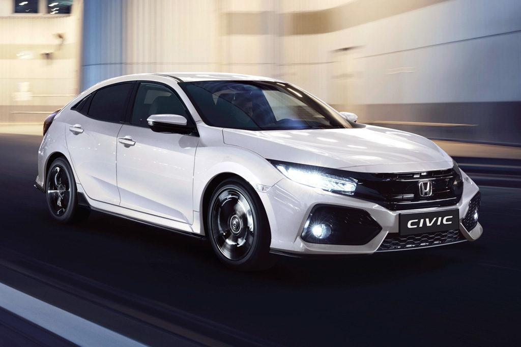 Honda Official Site >> Honda Arsivleri Mert Cakar Official Web Site