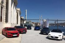 Türkiye'de yılın otomobili belirleniyor