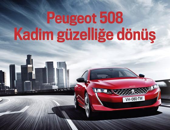 Türkiye'nin 1 Numaralı Otomobil Dergisi - Auto SHOW