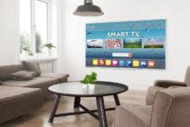 Akıllı TV seçiminde 5 önemli kriter