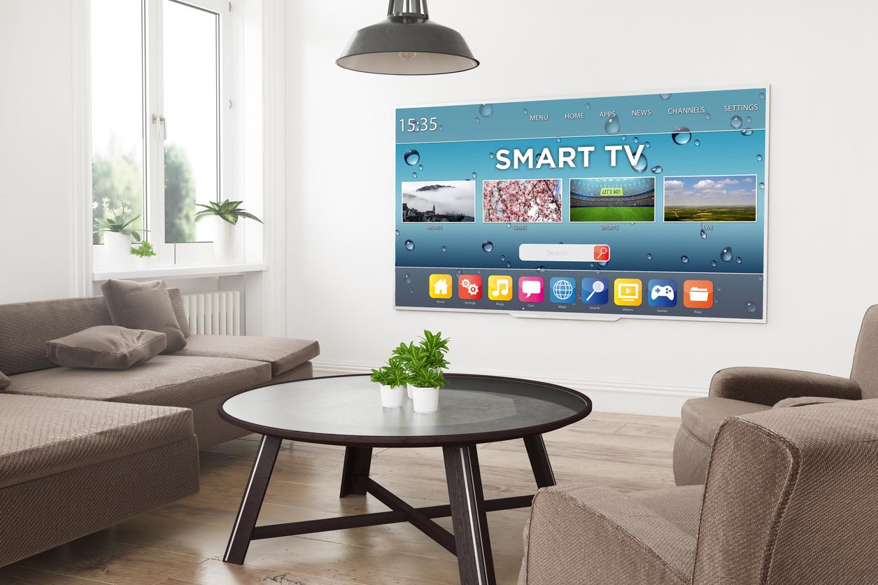 Akıllı TV seçiminde 5 önemli kriter - AutoShow