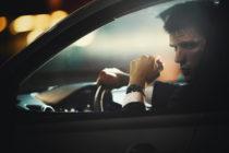 Ayrılmaz ikili: Otomobil ve saat