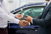 Yeni otomobilinizi yollara hazırlama rehberi